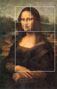 Mona_Lisa_Golden_Ratio